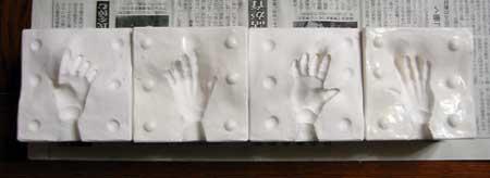 doll_hand.jpg