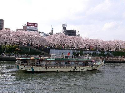 yakata02.jpg